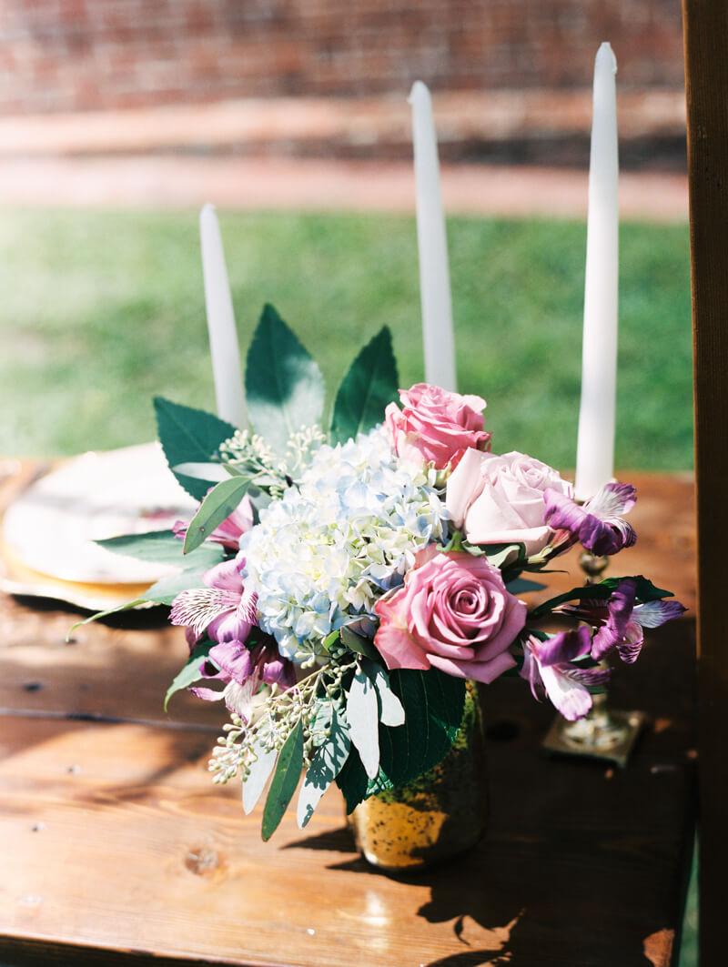 tryon-palace-wedding-inspiration-new-bern-nc-28.jpg