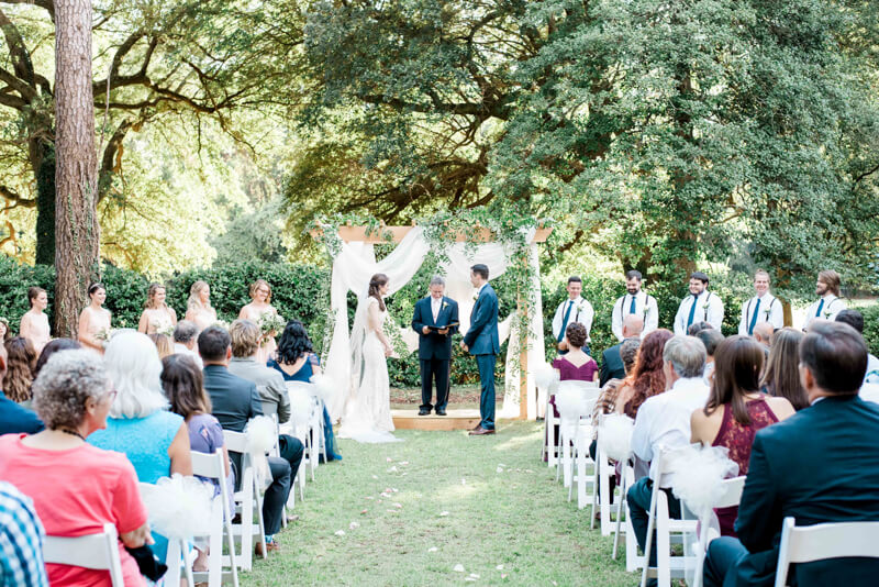 the-campbell-house-southern-pines-nc-wedding-12.jpg