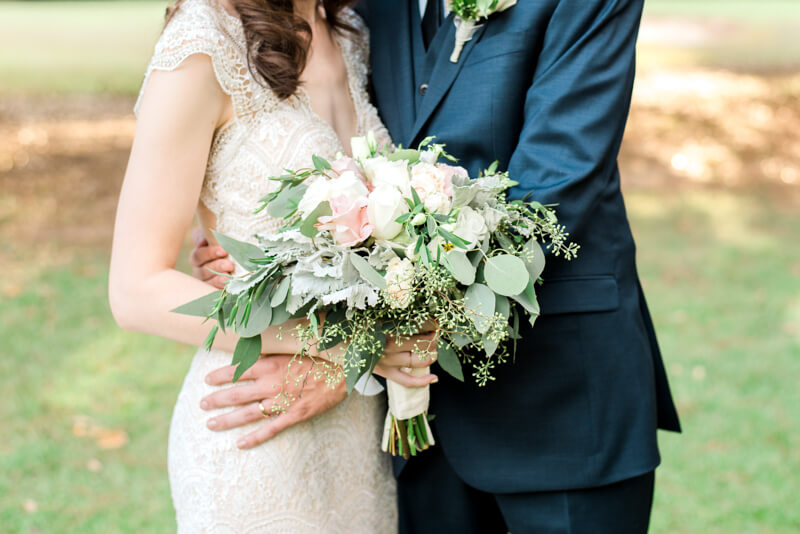the-campbell-house-southern-pines-nc-wedding-17.jpg