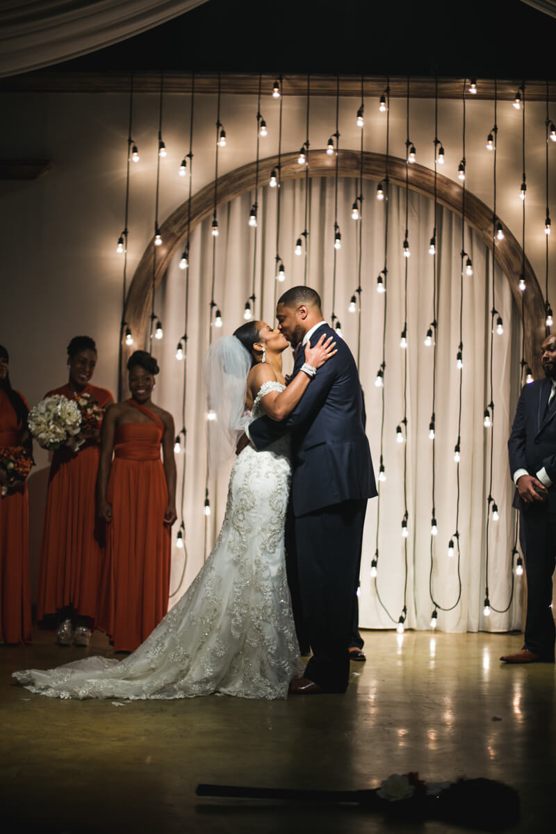 villa-de-l-amour-wedding-high-point-north-carolina-8.jpg