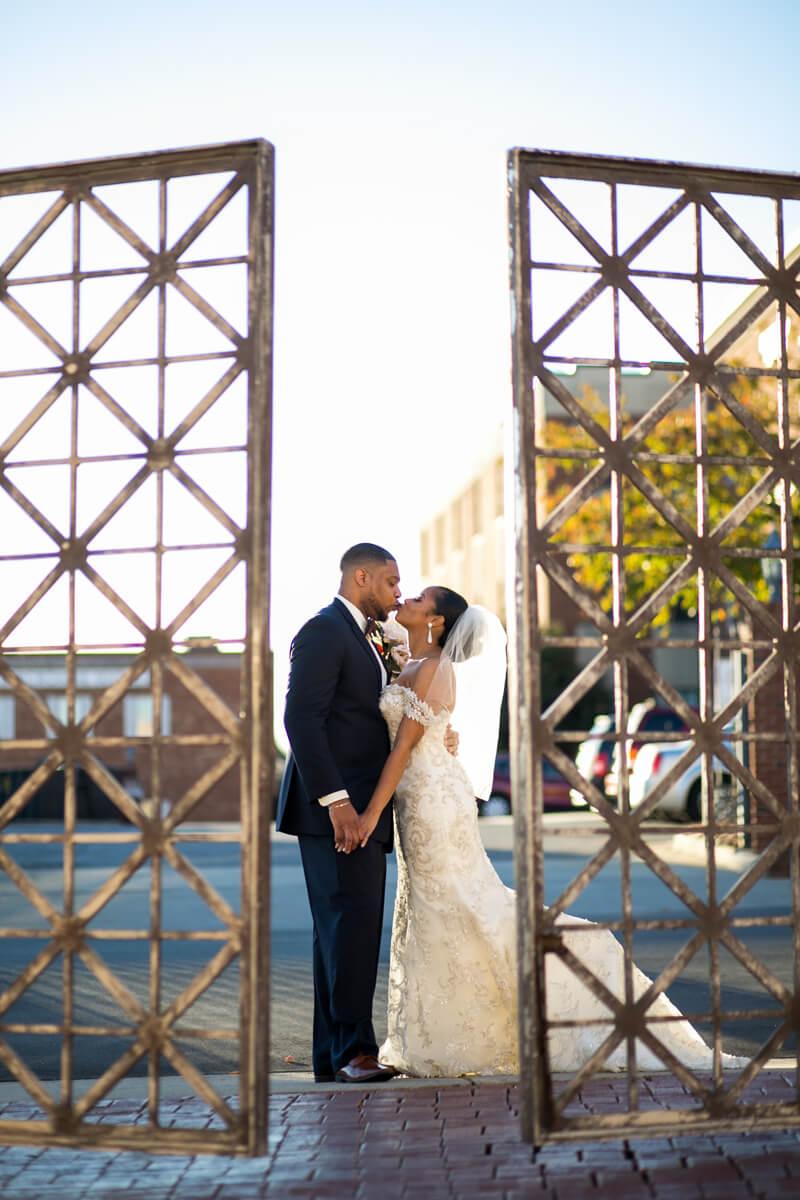villa-de-l-amour-wedding-high-point-north-carolina-9.jpg