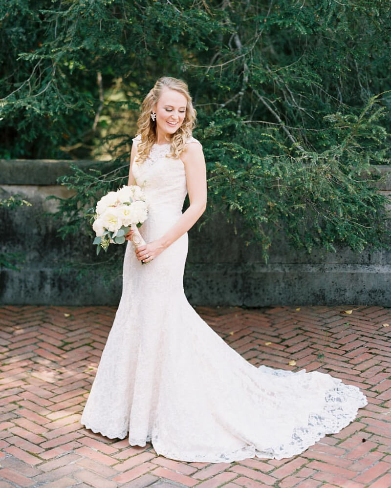 mary-bell-events-asheville-nc-wedding-planners-6.jpg
