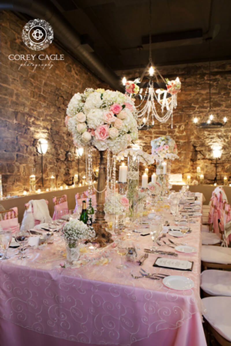 mary-bell-events-asheville-nc-wedding-planners-9.jpg