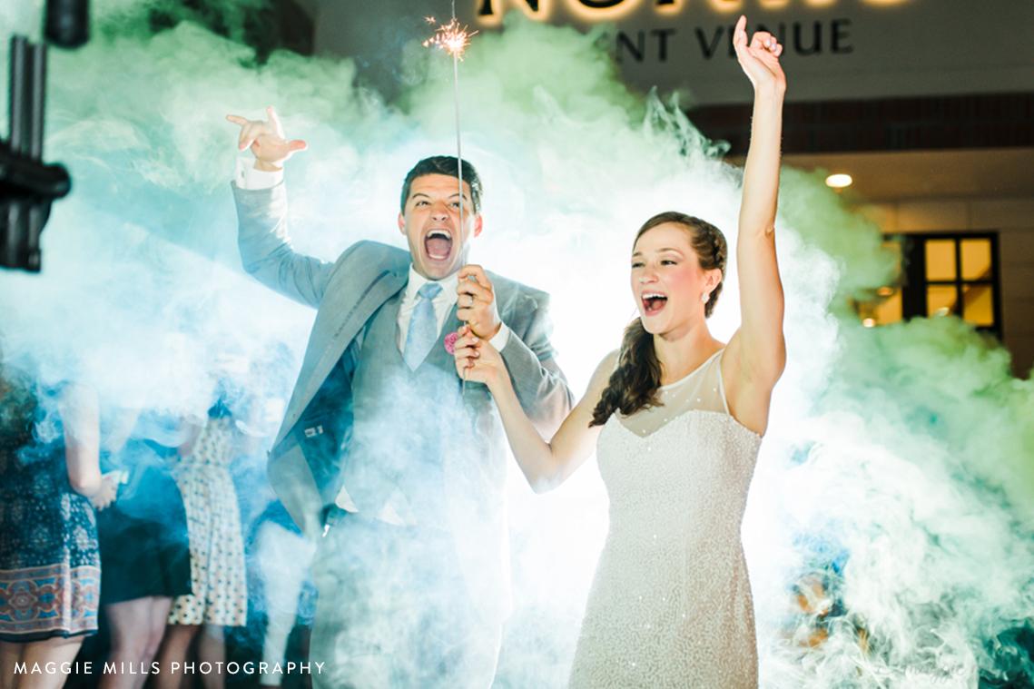 Greenville-SC-Bridal-Show-The-Big-Fake-Wedding.jpg