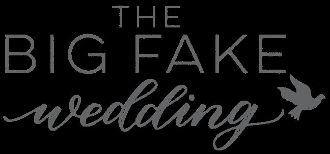 The-Big-Fake-Wedding.png