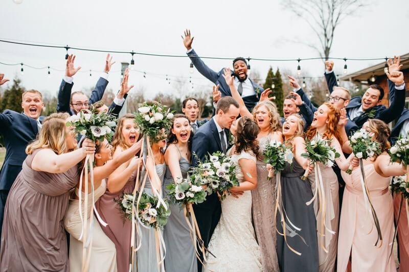 abba-design-greensboro-nc-wedding-florists-3.jpg