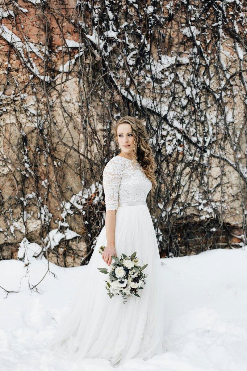 abba-design-greensboro-nc-wedding-florists-2.jpg
