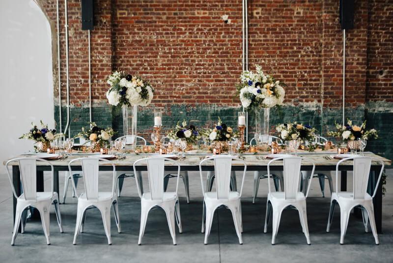 abba-design-greensboro-nc-wedding-florists-4.jpg