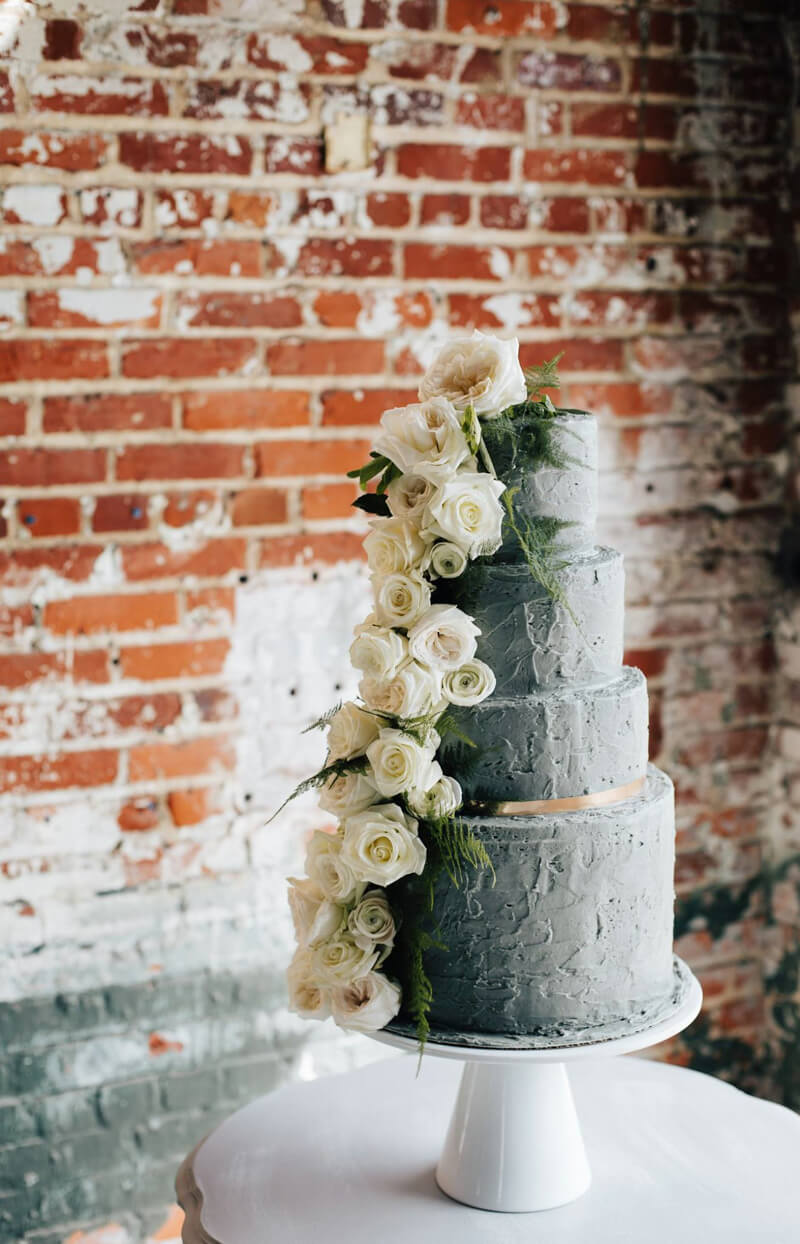 abba-design-greensboro-nc-wedding-florists-5.jpg