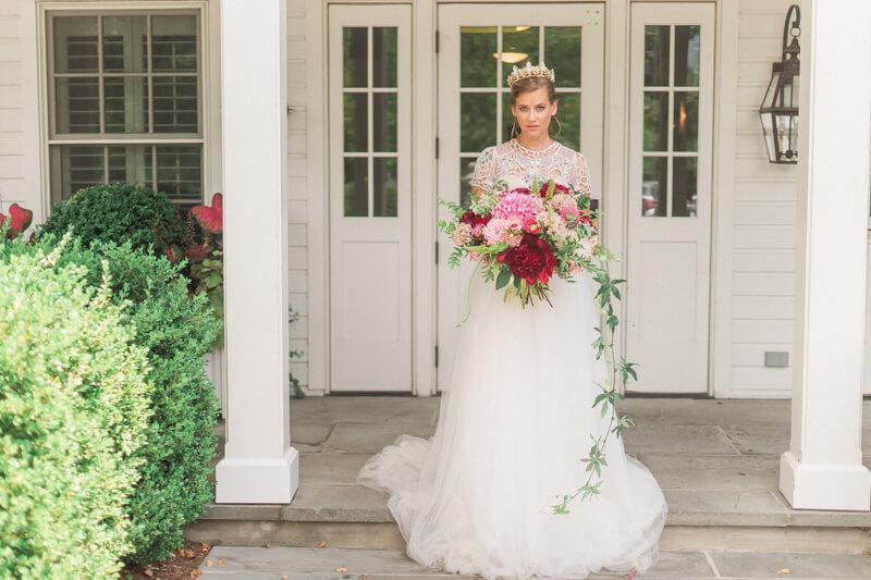 abba-design-greensboro-nc-wedding-florists-9.jpg