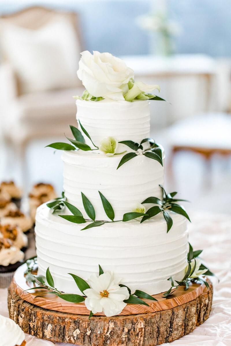abba-design-greensboro-nc-wedding-florists-10.jpg