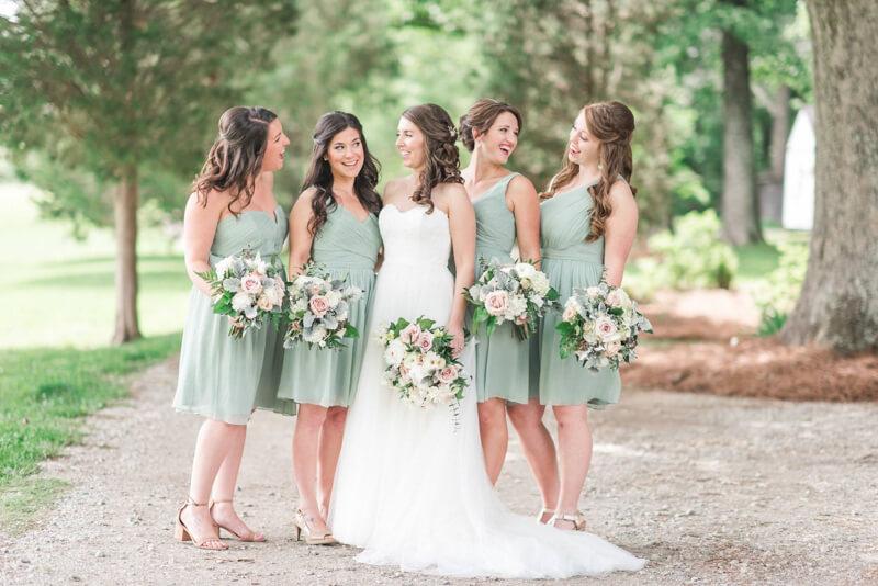 abba-design-greensboro-nc-wedding-florists-11.jpg