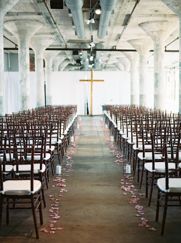 abba-design-greensboro-nc-wedding-florists-12.jpg