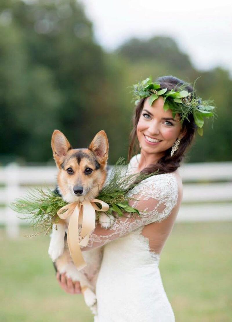 abba-design-greensboro-nc-wedding-florists-14.jpg