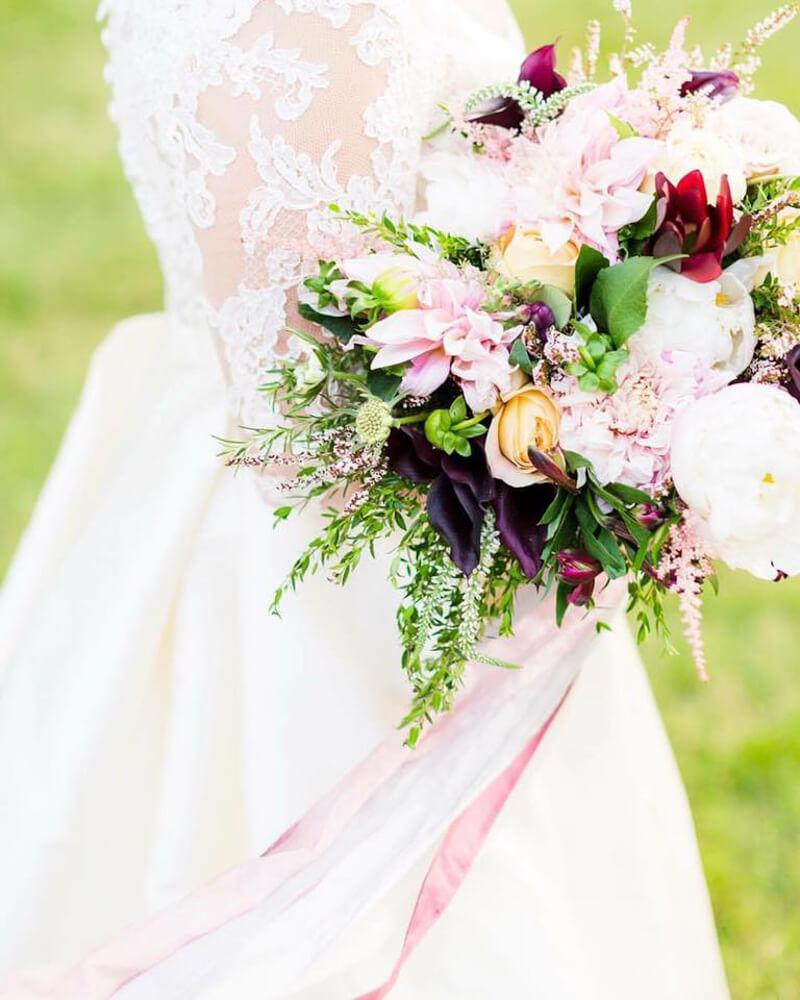 abba-design-greensboro-nc-wedding-florists-15.jpg