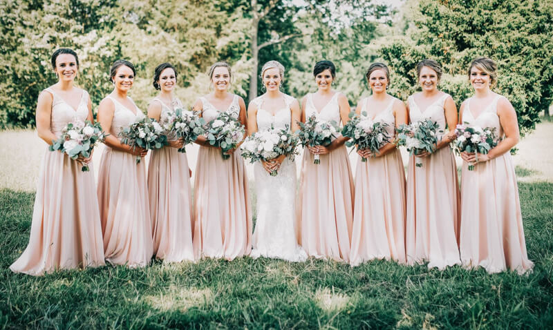 abba-design-greensboro-nc-wedding-florists-16.jpg