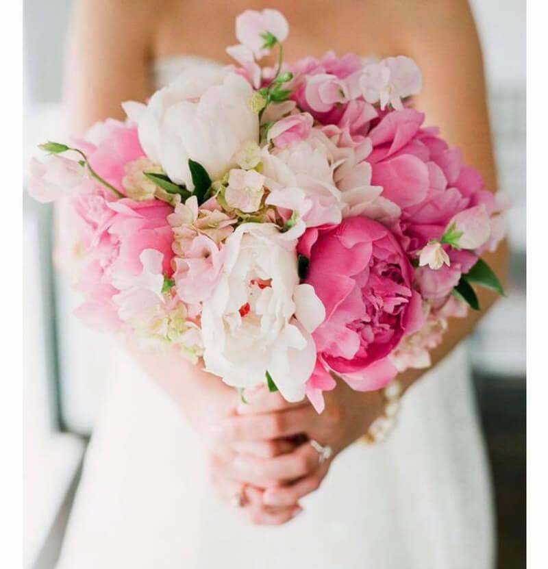 abba-design-greensboro-nc-wedding-florists.jpg