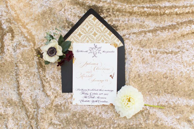 duke-mansion-wedding-inspiration-charlotte-nc-12.jpg
