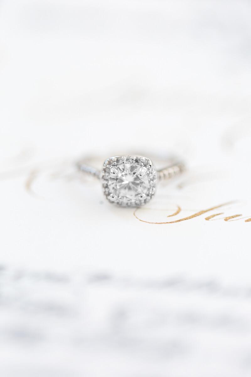 duke-mansion-wedding-inspiration-charlotte-nc-11.jpg