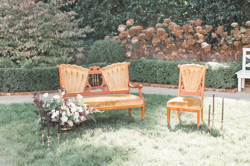 duke-mansion-wedding-inspiration-charlotte-nc-3.jpg