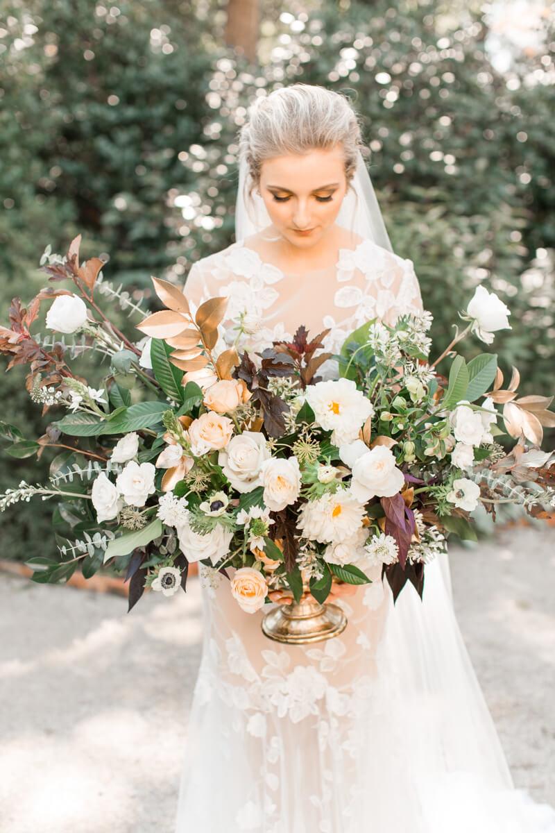 duke-mansion-wedding-inspiration-charlotte-nc-9.jpg