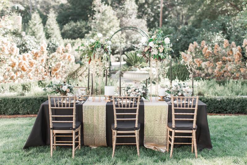 duke-mansion-wedding-inspiration-charlotte-nc-5.jpg
