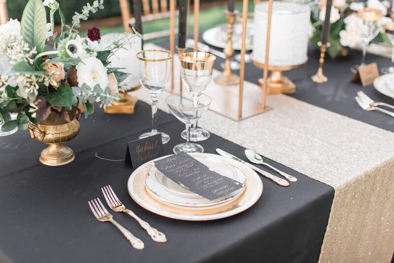 duke-mansion-wedding-inspiration-charlotte-nc-6.jpg