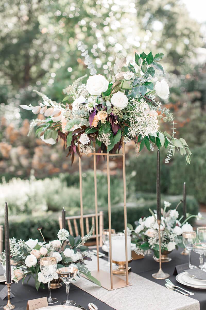 duke-mansion-wedding-inspiration-charlotte-nc-4.jpg