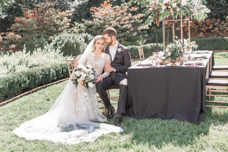 duke-mansion-wedding-inspiration-charlotte-nc-13.jpg