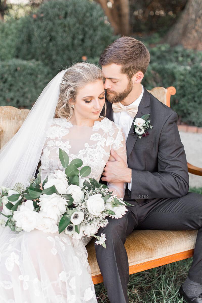duke-mansion-wedding-inspiration-charlotte-nc-14.jpg