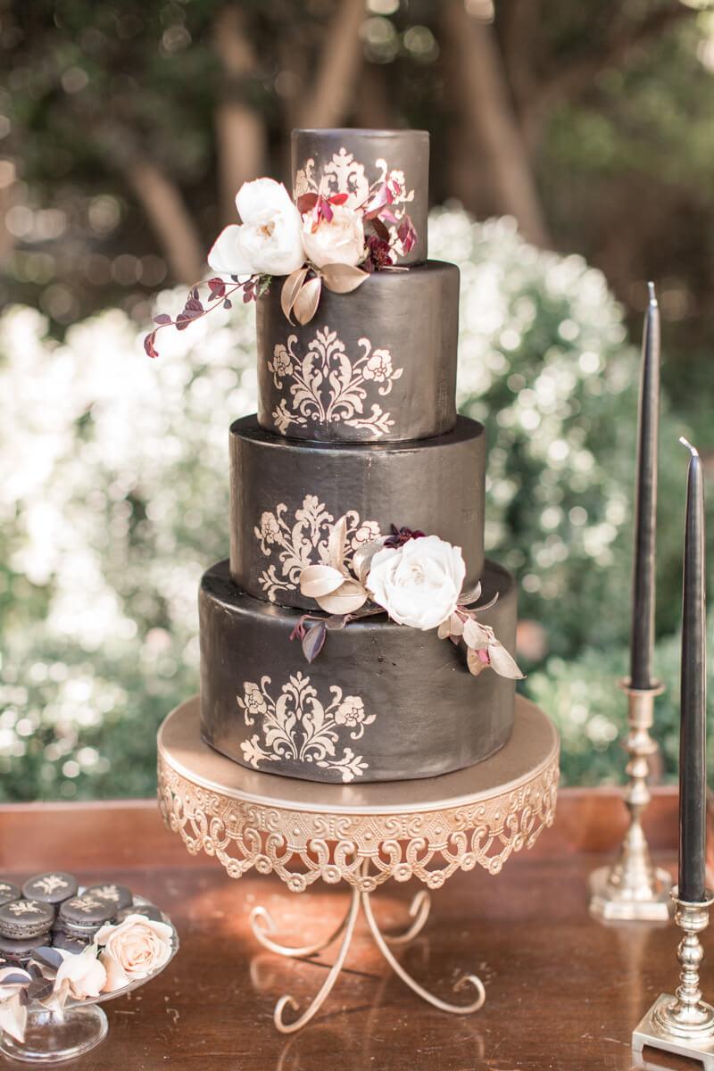 duke-mansion-wedding-inspiration-charlotte-nc.jpg