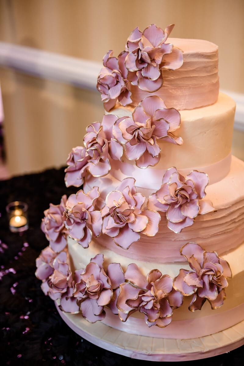 doubletree-by-hilton-raleigh-wedding-photos-13.jpg