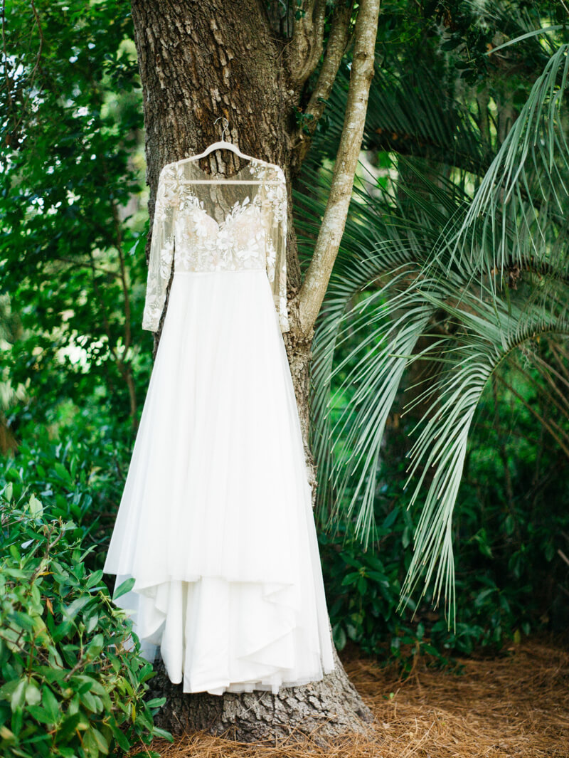 hilton-head-wedding-photos-south-carolina.jpg