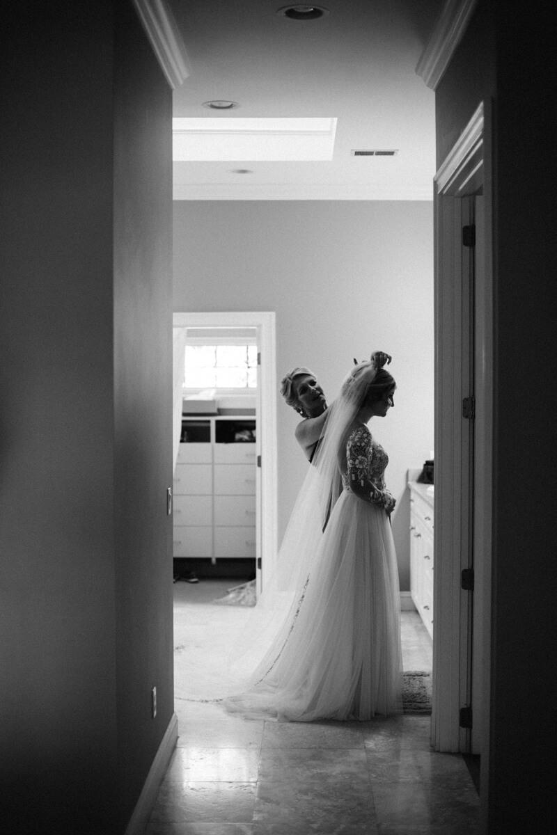 hilton-head-wedding-photos-south-carolina-10.jpg