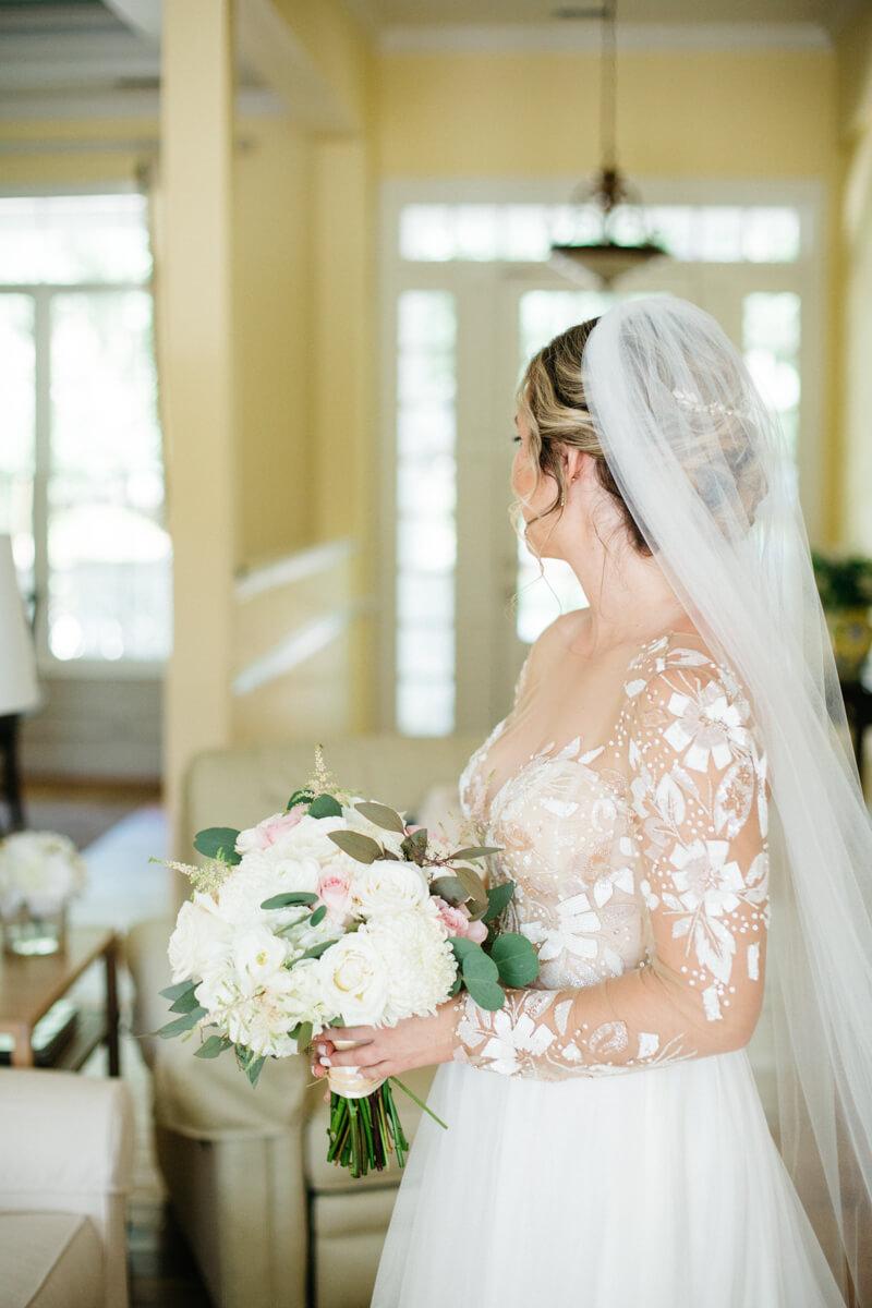 hilton-head-wedding-photos-south-carolina-11.jpg