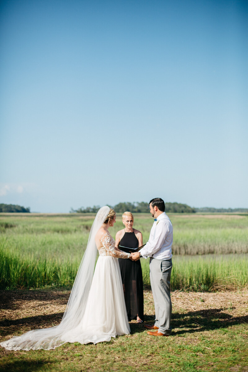 hilton-head-wedding-photos-south-carolina-12.jpg
