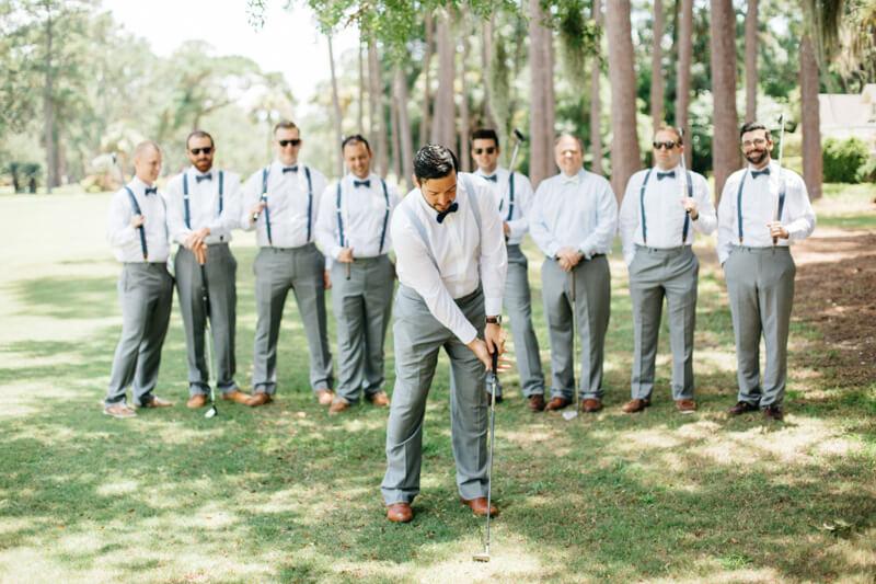 hilton-head-wedding-photos-south-carolina-14.jpg