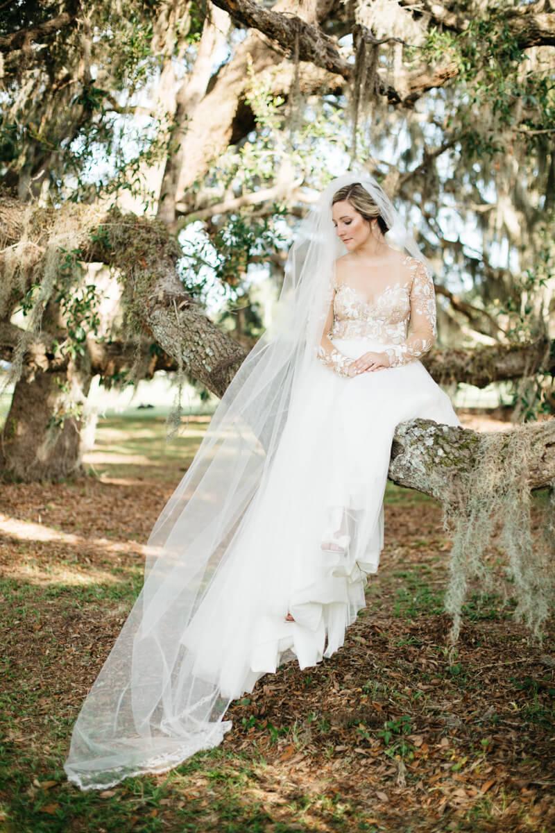 hilton-head-wedding-photos-south-carolina-18.jpg