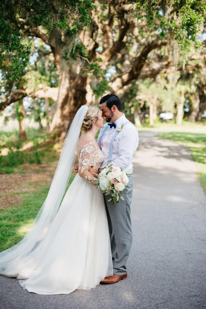 hilton-head-wedding-photos-south-carolina-17.jpg