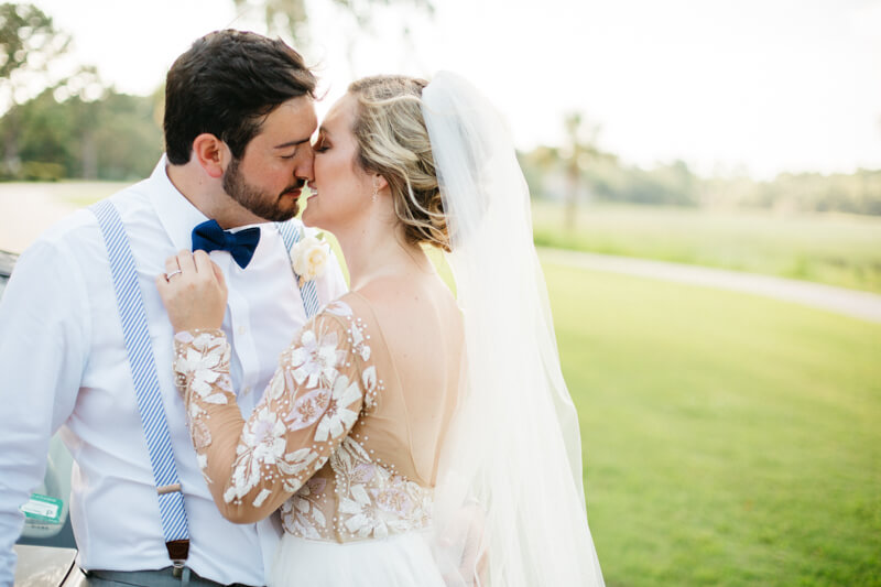 hilton-head-wedding-photos-south-carolina-16.jpg