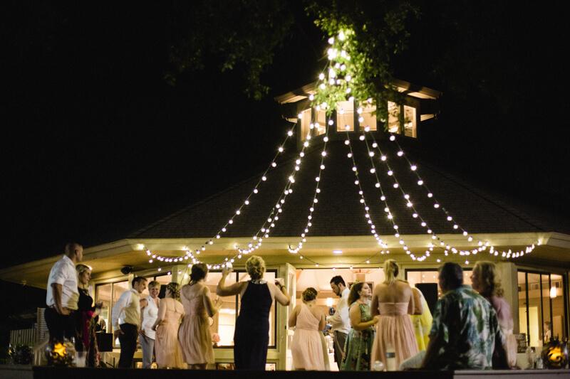 hilton-head-wedding-photos-south-carolina-20.jpg