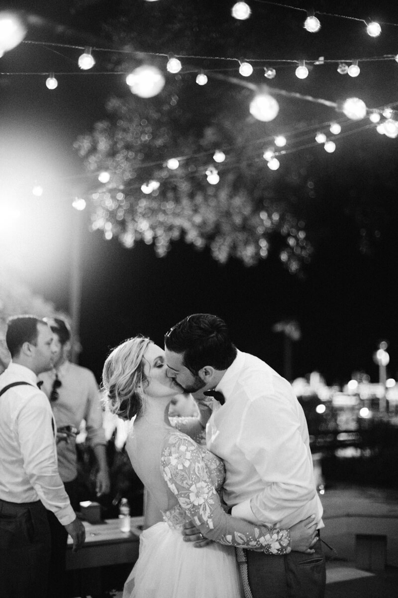 hilton-head-wedding-photos-south-carolina-21.jpg
