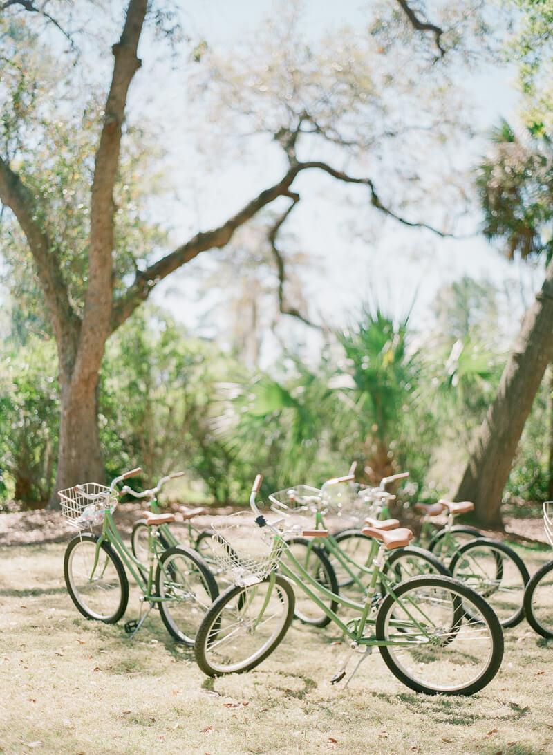 bridesmaids-luncheon-palmetto-bluff-south-carolina-3.jpg