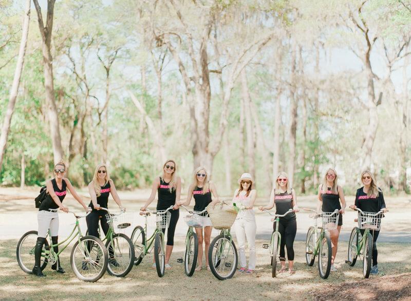 bridesmaids-luncheon-palmetto-bluff-south-carolina-4.jpg