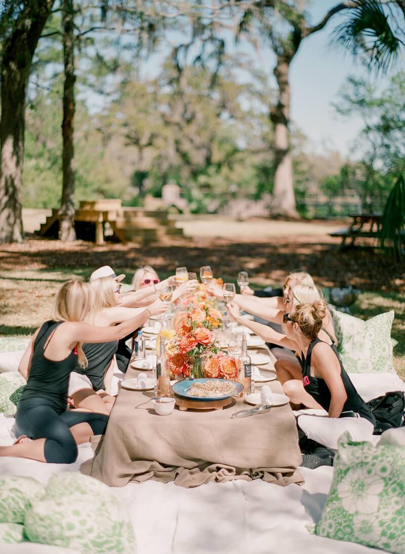 bridesmaids-luncheon-palmetto-bluff-south-carolina-5.jpg