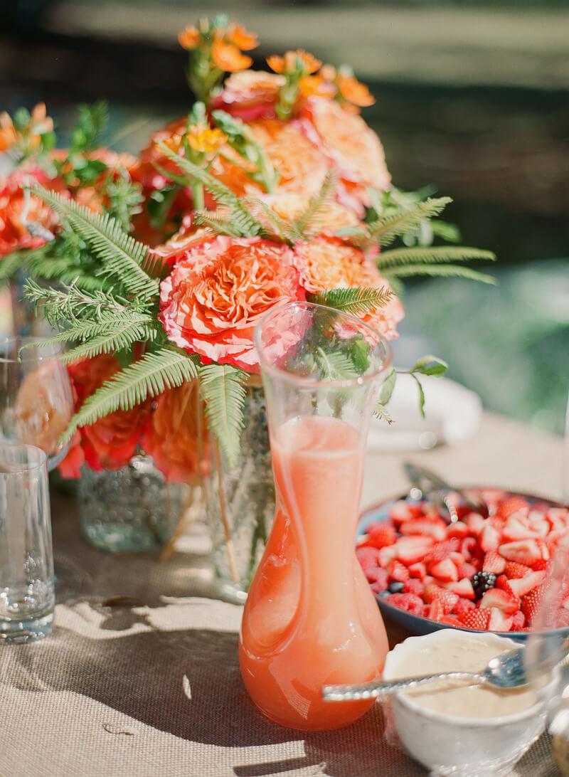 bridesmaids-luncheon-palmetto-bluff-south-carolina-8.jpg