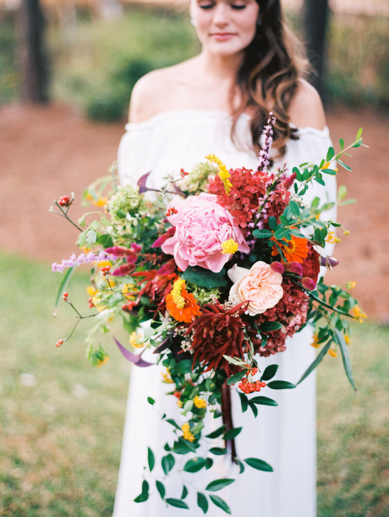 bright-fall-wedding-inspiration-emerald-isle-nc-4.jpg