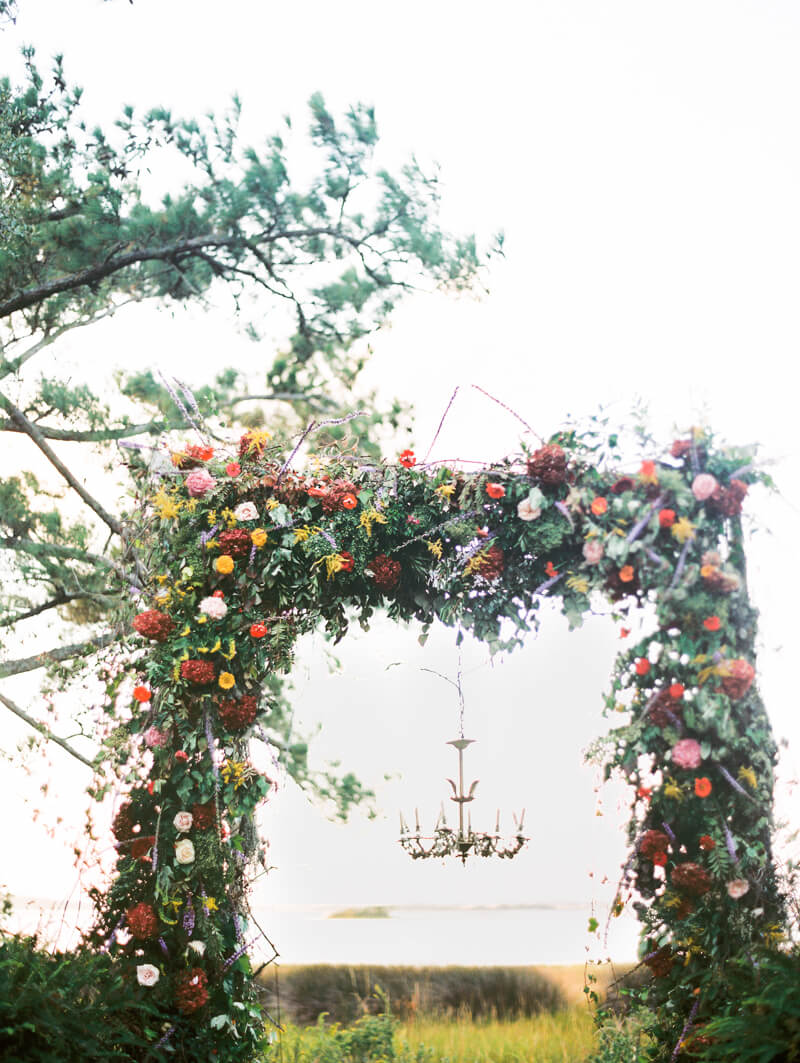 bright-fall-wedding-inspiration-emerald-isle-nc-7.jpg