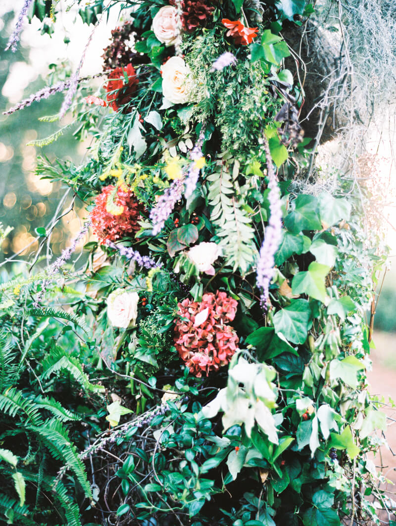 bright-fall-wedding-inspiration-emerald-isle-nc-8.jpg