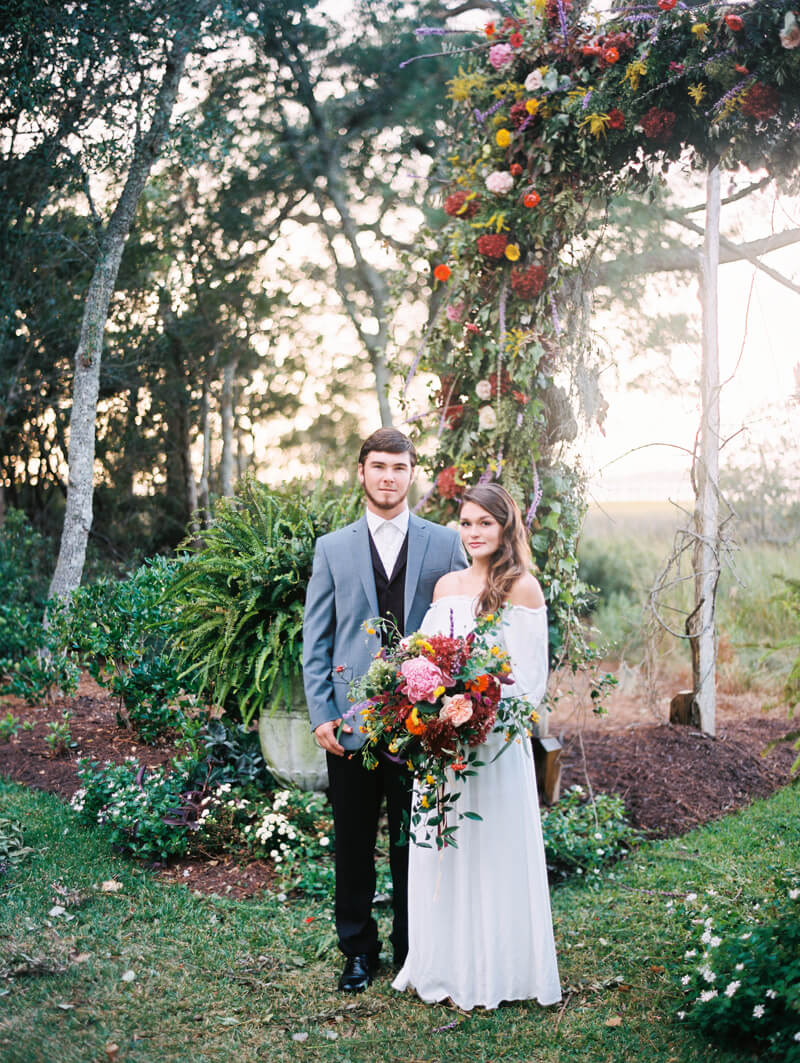 bright-fall-wedding-inspiration-emerald-isle-nc-10.jpg